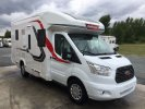 Neuf Challenger 290 Edition Speciale vendu par ALBI CAMPING CARS