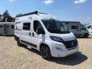 achat camping-car Challenger Vany 114 Vip