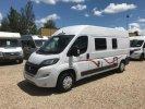 Neuf Challenger Vany V114 Max vendu par ALBI CAMPING CARS