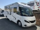 Chausson Exaltis 6028 occasion