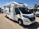 achat  Mc Louis Yearling 80 G ALBI CAMPING CARS