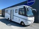 achat camping-car Phoenix Phoenix 7800 RSL