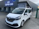 Neuf Adria Active SuprEme vendu par ALBI CAMPING CARS