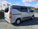Stylevan Auckland - Image 6