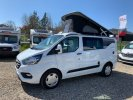 Neuf Stylevan Auckland vendu par ALBI CAMPING CARS