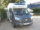 achat  Chausson Flash 610 Limited Edition LOISIRS 12