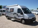 Occasion Possl Globevan vendu par LOISIRS 12