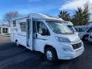 achat camping-car Adria Compact Plus Sc Gt Edition