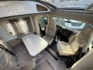 Adria Compact Plus Sc Gt Edition