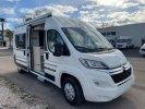 Neuf Adria Twin 600 Spt Family vendu par PERPIGNAN CAMPING CARS