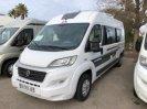 achat  Adria Twin 600 Spt PERPIGNAN CAMPING CARS