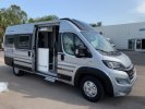 achat camping-car Adria Twin Supreme 640 Slb