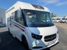 Occasion Autostar I 660 Celtic vendu par PERPIGNAN CAMPING CARS