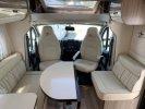 Autostar P 693 Lc Privilege