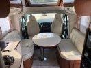 Autostar Passion P 730 Lc Lift