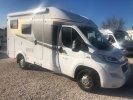 achat camping-car Carado T 132
