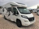 Chausson 757 Special Edition