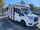achat camping-car Chausson Titanium Premium 788