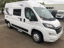 Chausson Twist V 594 S occasion