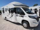 achat  Chausson Welcome 728 Eb PERPIGNAN CAMPING CARS