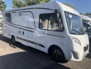 achat camping-car Etrusco I 7400 QB