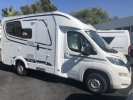 achat camping-car Etrusco T 5900 Db