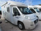 achat  Pilote Reference P 690 PERPIGNAN CAMPING CARS