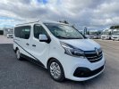 Neuf Adria Active SuprEme vendu par PERPIGNAN CAMPING CARS