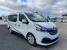 Caravanes / Mobil-Homes Adria Active SuprEme Neuf