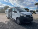 Caravanes / Mobil-Homes Randger R 535 Neuf
