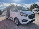 Caravanes / Mobil-Homes Stylevan Auckland Neuf