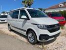 Neuf Stylevan Durban vendu par PERPIGNAN CAMPING CARS