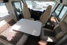 achat camping-car Mc Louis 880 G