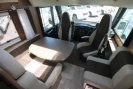achat camping-car Pilote Aventura G 740