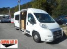 Adria Twin 600 Sp occasion