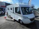 Neuf Bavaria I 650 C Style vendu par CAMPING CAR 42