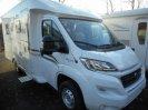 achat camping-car Bavaria T 650 C Style