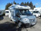 achat  Chausson Flash 04 CAMPING CAR 42