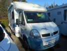 achat  Pilote Reference P 675 CAMPING CAR 42