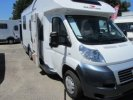 achat  Roller Team Magnifico 265 Tl CAMPING CAR 42