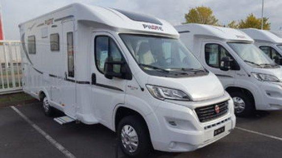 pilote p 650 c essentiel neuf de 2017 fiat camping car en vente sennece les macon saone. Black Bedroom Furniture Sets. Home Design Ideas