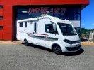 achat camping-car Adria Sonic I 700 SC