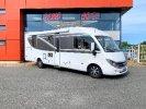 Occasion Burstner I 800 G Elegance vendu par CAMPING CAR 71