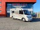 achat camping-car Hymer Exsis 482