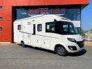 Neuf Le Voyageur 7.5 Cf vendu par CAMPING CAR 71