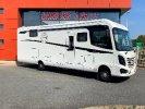 Neuf Le Voyageur LV 9.3 Qd Car vendu par CAMPING CAR 71