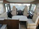 Pilote G 700 C Sensation