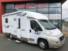 achat camping-car Pilote P 730 LCR