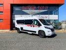 Neuf Pilote V 600 G Premium vendu par CAMPING CAR 71