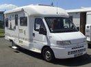 Occasion Rapido 740 F vendu par CAMPING CAR 71